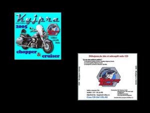 01-katalog-na-cdrom-KCD