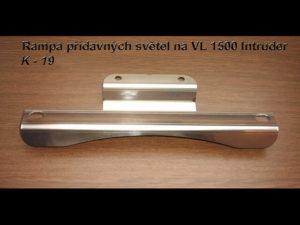 01-rampa-v1500-K19