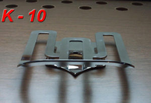02-nosic-K10