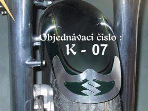 02-zakonceni-blatniku-K07