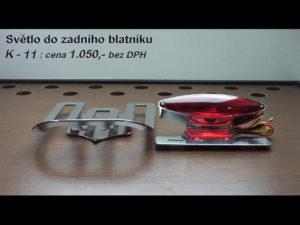 04-nosic-K10