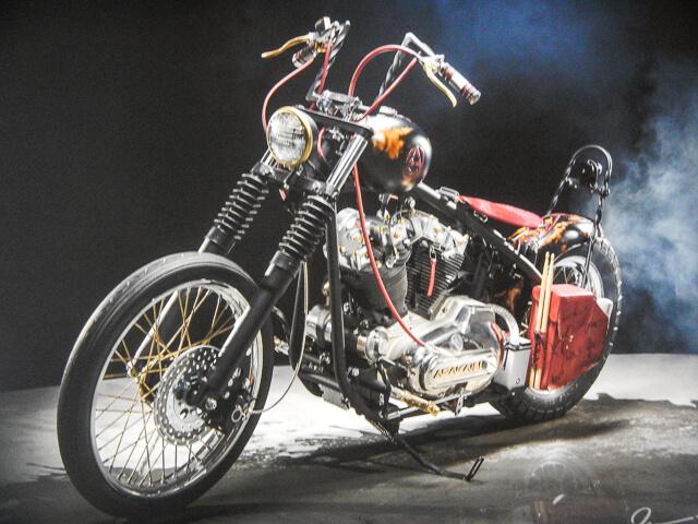 moto-006
